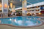 The Inn at Opryland Pool